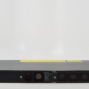 Cisco 7925G IP Phone | Resale Technologies