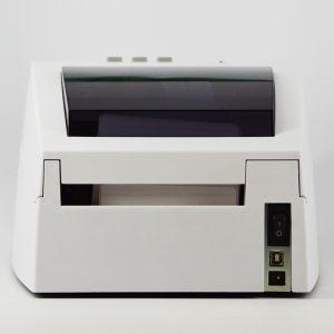 Label Printer – Resale Technologies