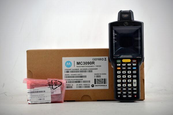 MC3090R